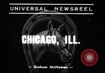 Image of Stars and Stripes Handicap race Chicago Illinois USA, 1938, second 2 stock footage video 65675033919