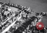 Image of Stars and Stripes Handicap race Chicago Illinois USA, 1938, second 5 stock footage video 65675033919
