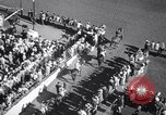 Image of Stars and Stripes Handicap race Chicago Illinois USA, 1938, second 6 stock footage video 65675033919