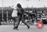 Image of Boxing Match Philadelphia Pennsylvania USA, 1938, second 8 stock footage video 65675033920