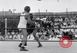 Image of Boxing Match Philadelphia Pennsylvania USA, 1938, second 9 stock footage video 65675033920