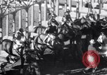 Image of Hollywood Gold Cup Inglewood California USA, 1938, second 10 stock footage video 65675033921