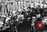 Image of Hollywood Gold Cup Inglewood California USA, 1938, second 11 stock footage video 65675033921
