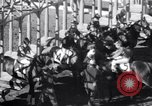 Image of Hollywood Gold Cup Inglewood California USA, 1938, second 12 stock footage video 65675033921