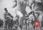 Image of Washington Redskins Ballston Virginia USA, 1938, second 5 stock footage video 65675033925
