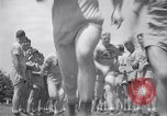 Image of Washington Redskins Ballston Virginia USA, 1938, second 6 stock footage video 65675033925