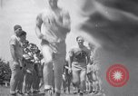 Image of Washington Redskins Ballston Virginia USA, 1938, second 8 stock footage video 65675033925