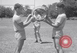 Image of Washington Redskins Ballston Virginia USA, 1938, second 9 stock footage video 65675033925