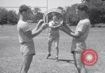 Image of Washington Redskins Ballston Virginia USA, 1938, second 10 stock footage video 65675033925