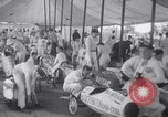 Image of Soap Box Derby Akron Ohio USA, 1938, second 6 stock footage video 65675033926