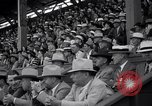 Image of The 2nd Annual Rodeo Sun Valley Idaho USA, 1938, second 8 stock footage video 65675033928