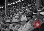Image of The 2nd Annual Rodeo Sun Valley Idaho USA, 1938, second 9 stock footage video 65675033928