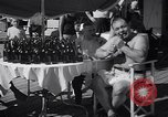 Image of Tony Galento Miami Beach Florida USA, 1939, second 5 stock footage video 65675033933