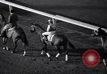 Image of Santa Anita Race Arcadia California USA, 1939, second 7 stock footage video 65675033935
