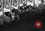 Image of Santa Anita Race Arcadia California USA, 1939, second 10 stock footage video 65675033935