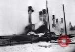 Image of Russo-Finnish War Finland, 1940, second 10 stock footage video 65675033939