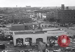 Image of Georgia Tornado Albany Georgia USA, 1940, second 7 stock footage video 65675033942