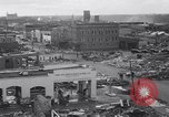 Image of Georgia Tornado Albany Georgia USA, 1940, second 10 stock footage video 65675033942