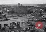 Image of Georgia Tornado Albany Georgia USA, 1940, second 11 stock footage video 65675033942