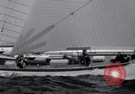 Image of annual Lipton Cup Miami Florida USA, 1940, second 7 stock footage video 65675033946