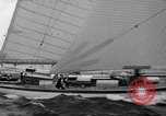 Image of annual Lipton Cup Miami Florida USA, 1940, second 9 stock footage video 65675033946