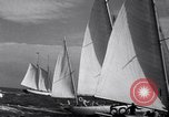 Image of annual Lipton Cup Miami Florida USA, 1940, second 11 stock footage video 65675033946