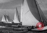 Image of annual Lipton Cup Miami Florida USA, 1940, second 12 stock footage video 65675033946