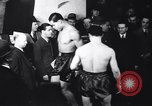 Image of Arturo Godoy New York City USA, 1940, second 6 stock footage video 65675033948
