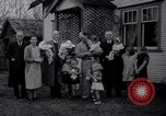 Image of new record Vancouver British Columbia Canada, 1940, second 8 stock footage video 65675033950