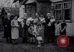 Image of new record Vancouver British Columbia Canada, 1940, second 9 stock footage video 65675033950