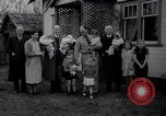 Image of new record Vancouver British Columbia Canada, 1940, second 10 stock footage video 65675033950