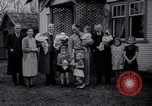 Image of new record Vancouver British Columbia Canada, 1940, second 12 stock footage video 65675033950