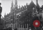 Image of Dutch troops Holland Netherlands, 1940, second 4 stock footage video 65675033952