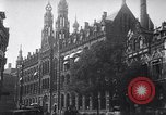 Image of Dutch troops Holland Netherlands, 1940, second 5 stock footage video 65675033952
