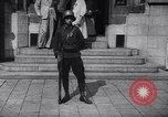 Image of Dutch troops Holland Netherlands, 1940, second 6 stock footage video 65675033952
