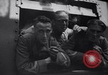 Image of Dutch troops Holland Netherlands, 1940, second 11 stock footage video 65675033952