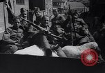 Image of Dutch troops Holland Netherlands, 1940, second 12 stock footage video 65675033952