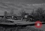 Image of Swedish forces in World War 2 Sweden, 1940, second 2 stock footage video 65675033953