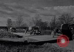 Image of Swedish forces in World War 2 Sweden, 1940, second 3 stock footage video 65675033953
