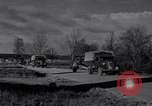 Image of Swedish forces in World War 2 Sweden, 1940, second 4 stock footage video 65675033953