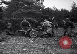Image of Swedish forces in World War 2 Sweden, 1940, second 11 stock footage video 65675033953
