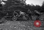 Image of Swedish forces in World War 2 Sweden, 1940, second 12 stock footage video 65675033953