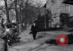 Image of Charles Evans Hughes Washington DC USA, 1940, second 11 stock footage video 65675033955