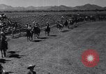 Image of Charlie McCarthy Victorville California USA, 1940, second 4 stock footage video 65675033958