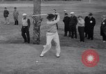 Image of golf match Saint Petersburg Florida USA, 1941, second 12 stock footage video 65675033961