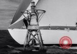Image of Lipton Cup Miami Beach Florida USA, 1941, second 10 stock footage video 65675033963
