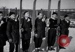Image of Ski Jumping meet Salisbury Mills New York USA, 1941, second 3 stock footage video 65675033964