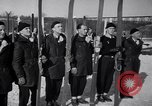 Image of Ski Jumping meet Salisbury Mills New York USA, 1941, second 4 stock footage video 65675033964