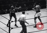 Image of amateur boxing match New York City USA, 1938, second 6 stock footage video 65675033966