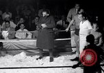 Image of heavyweight wrestling bout Lake Worth Florida USA, 1938, second 10 stock footage video 65675033971